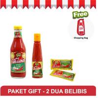 Paket Gift-2 Dua Belibis