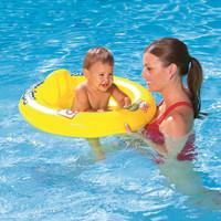 PELAMPUNG BABY SWIM SAFE 32027