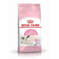 ROYAL CANIN FIRST AGE MOTHER AND BABY CAT 2 kg