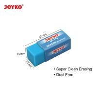 Eraser / Penghapus Joyko ER-110
