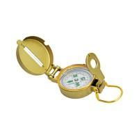 Compass / Kompas Joyko CO-46LG