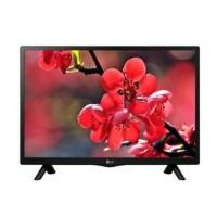 LED TV LG 22 Inch 22TK420A VGA PC IPS TV FULLHD HDMI USB Movie 22TK420