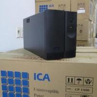 UPS ICA CP1400 1400VA 700W