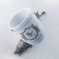 mug corning wedding S&L