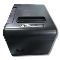 Printer Thermal Iware IW800 Autocutter Garansi 1 Tahun Semarang