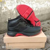 sepatu basket original made in Indonesia