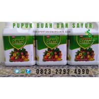 ✅TERPERCAYA..!! 0823*2292*4990 JUAL Pupuk Cair untuk padi di Aceh