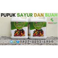 ✅TERBARU..!! 0823*2292*4990 Pupuk Cair untuk padi di Blangpidie