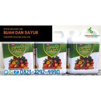 ✅AMAN..!! 0823*2292*4990 GROSIR Pupuk Cair untuk padi di Aceh Besar