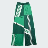 adidas deconsteucted trAck pants