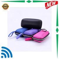 Kode : FLASH SALE Kotak Kacamata Hardcase Waterproof