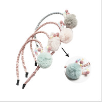 BANDO LUCU ANAK/ DEWASA - BEST QUALITY / IMPORT - KOREA DESIGN