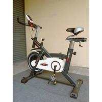 Spinning Bike FC-919 - Sepeda Statis Fitness Bike FC919