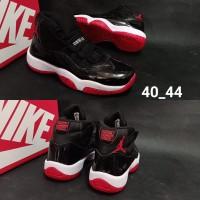 sepatu basket air jordan sepatu olahraga sepatu pria