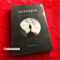 NELANGSA (Gentakiswara)