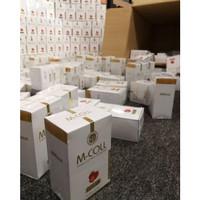 M-COLL Original Collagen Candy Whitening & Anti Aging - Vitamin Kulit