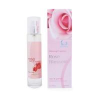 PROMO Senswell Eau De Parfum Relaxing Rose Blossom 40 ml