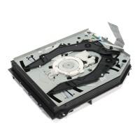 New Blu-ray Disk CD Drive Penggantian Bagian untuk Sony PS4