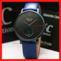 Jam Tangan Alexandre Christie AC Cowo Model Terbaru