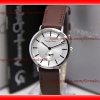 Jam Tangan Alexandre Christie AC Cewek Model Terbaru