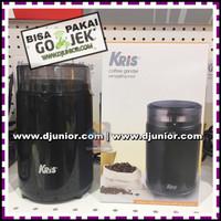 KRIS - COFFEE GRINDER / ALAT MESIN PENGGILING KOPI