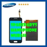 Jual Samsung Ace 4 - Harga Terbaru 2019 | Tokopedia