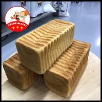 Item Best Seller Supplier Umkm  Roti Tawar Bandung Premium Murah  