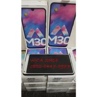 Samsung Galaxy M30 - 64GB Ram 4Gb
