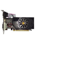 VGA DIGITAL ALLIANCE NVIDIA GeForce GT 730 2GB DDR 3 128 BIT