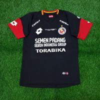 Jersey Semen Padang Away Liga 1 Sopee 2019/2020 grade ori official
