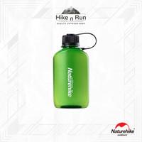 NH Botol Air Minum Retro 450ml (Green)