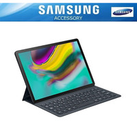 SAMSUNG Book Cover Bookcover Case Keyboard Galaxy Tab S5e ORIGINAL