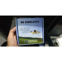 RC Simulator