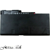 Battery HP EliteBook CM03XL 740 G1 740 G2 745 G2 750 G1 750 G2 840 G1
