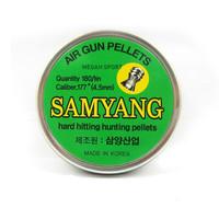 SAMYANG DOME PE385