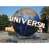 Tiket Masuk Universal Studio Singapore ( Child)