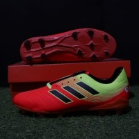sepatu soccer adidas copa new 2019 KWS 001