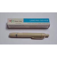 Pen Lancet - Lancing Device Magic Star - Lancet Device