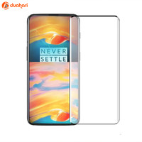 Tempered Glass FULL COVER ONEPLUS 7 Pro One Plus 7 Pro ScreenProtector