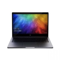 XIAOMI Mi Notebook Air 13.3 inch 256 GB i5 8250U 8th Gen 2018