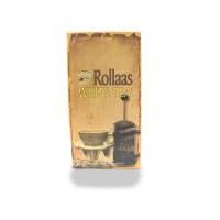 Rollaas White Tea 30 gr - Teh