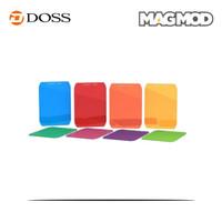 MagMod Artistic Gel Set