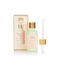 Pixi Glow Tonic Serum 30 ml Brightening