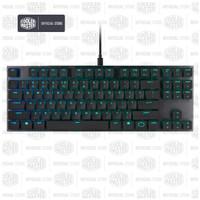 Cooler Master Keyboard SK630 [SK-630-GKLR1-US]