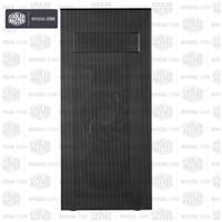 Cooler Master Masterbox NR600 With ODD [MCB-NR600-KG5N-S00]