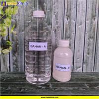 Paket Biang Semir Ban Premium untuk Hasil Jadi 5L