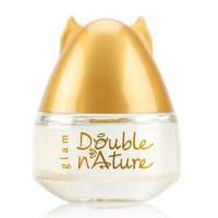 JAFRA Parfum Wanita/ Remaja Double Nature Glam EDT