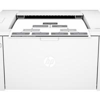 Printer HP M102A Garansi 1 Tahun Semarang