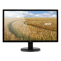 Monitor Acer 19 Inch K192HQL Garansi 1 Tahun Semarang