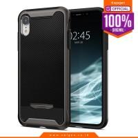 iPhone XS Max / XS / X / XR Case Spigen Modern Dual Layer Hybrid NX